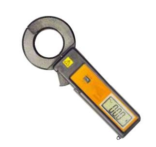 マルチ計測器 ミニクランプリーカー M-110 《ACクランプリーカー(漏れ電流)》