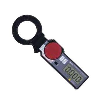 マルチ計測器 高圧相電流測定対応クランプリーカー M-140HC 《ACクランプリーカー(漏れ電流)》