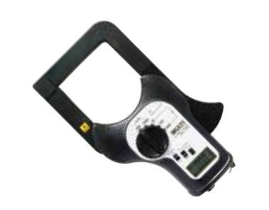 マルチ計測器 デジタルクランプメーター M-1800 《ACクランプメータ(負荷電流)》