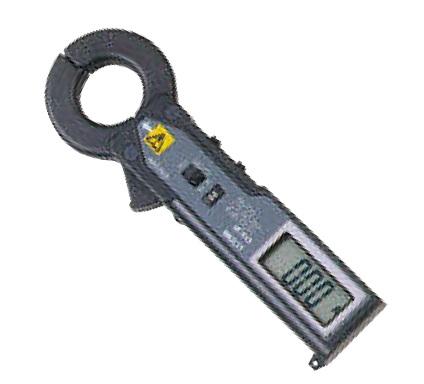 マルチ計測器 AC/DCクランプメーター M-230 《AC/DCクランプメーター》