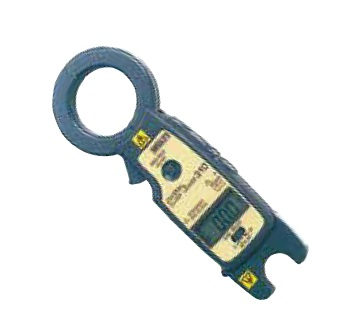 マルチ計測器 ユニバーサルクランプリーカー M-310 (MODEL-310) 《ACクランプリーカー(漏れ電流)》