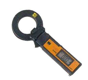 マルチ計測器 超高精度クランプリーカー M-340 《ACクランプリーカー(漏れ電流)》