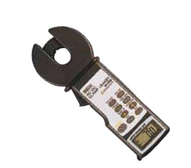 マルチ計測器 AC/DCクランプリーカー M-600 《AC/DCクランプメーター》