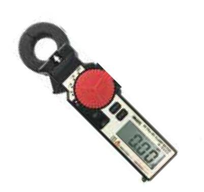 マルチ計測器 DcinACクランプメーター M-800P 《太陽光発電設備保守用測定器》