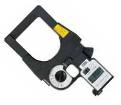 マルチ計測器 大口径クランプリーカー MCL-1100D 《ACクランプリーカー(漏れ電流)》