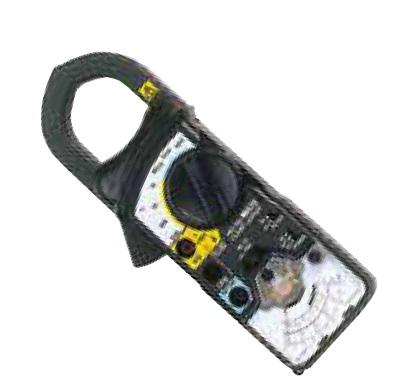 アウトレット 高精度な電流センサ 計測器のマルチ計測器 マルチ計測器 アナログクランプリーカー 漏れ電流 MCL-350 《ACクランプリーカー 日本 》