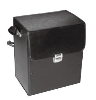 マルチ計測器 CT収納ケース MK-001 《ACクランプリーカー(漏れ電流)》