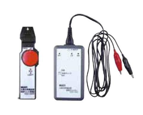 マルチ計測器 太陽光発電設備直流回路 断線チェッカー NSEI-100D 《太陽光発電設備保守用測定器》