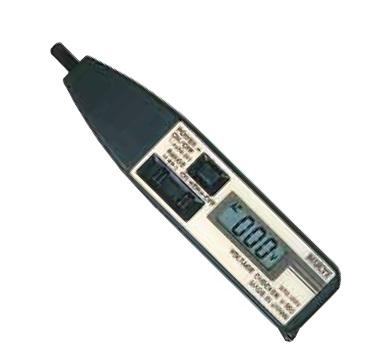 マルチ計測器 非接触検電計 V-550 《テスター・検電器》