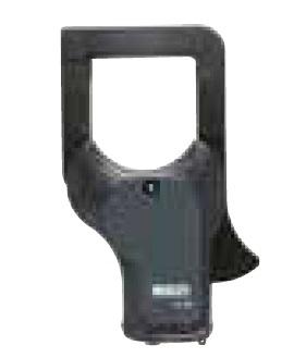 マルチ計測器 CTセンサ ZCT-80SCM 《ACクランプリーカー(漏れ電流)》