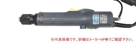 トルクレンチといえば!  中村製作所 (KANON) 電動ドライバー 5K-110L-SWP 【受注生産品】