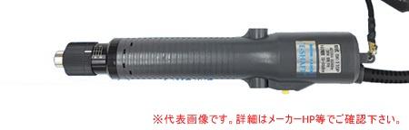 中村製作所 (KANON) 電動ドライバー 5K-110P