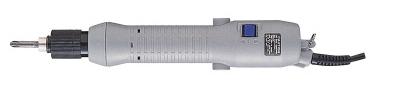 中村製作所 (KANON) 電動ドライバー 9K-130P
