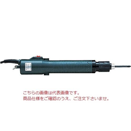 中村製作所 電動ドライバー 9K-131LF