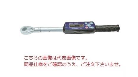 中村製作所 回転角度表示デジタルトルクレンチ DTC-N500REV-A