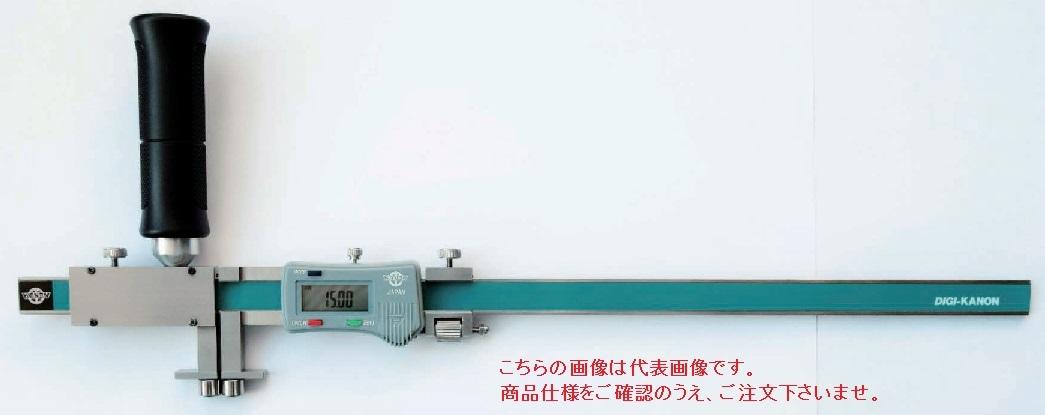 中村製作所 (KANON) ベアリング付サークルノギス E-CCM30J