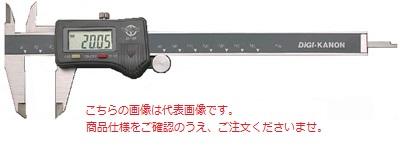 中村製作所 (KANON) ノギス E-PITA20