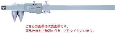 中村製作所 (KANON) ノギス E-RX20B