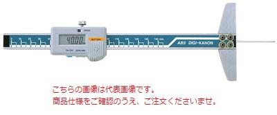 中村製作所 (KANON) デプスゲージ E-TH15B