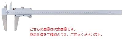 中村製作所 (KANON) ノギス M100