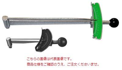 中村製作所 (KANON) トルクレンチ N45FK (N450FK) 〈プレート形〉