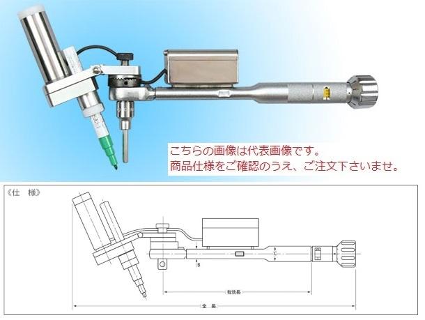 中村製作所 ヘキサゴン式マーキングトルクレンチ N6MQSPK-E 『セットトルクと使用ソケットをご指示下さい』【受注生産品】