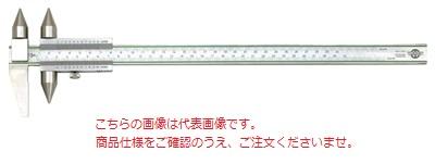 中村製作所 (KANON) ノギス RM60DX