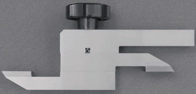 中村製作所 (KANON) 回転スクライバ―(くるくる) RS-20 (RS20)