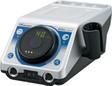 ナカニシ (NAKANISHI) イーマックスエボリューションコントロールユニット NE249 (8082)