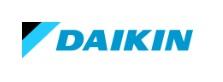 【直送品】 ダイキン 2口吹出口用延長ダクト φ75 KCD-75D8 《スポットエアコン クリスプ 別売品》