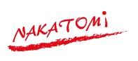 【直送品】 ナカトミ GES-196用シュレッダーナイフ(8枚入) 4511340911735 【法人向け、個人宅配送不可】《園芸 オプション品》