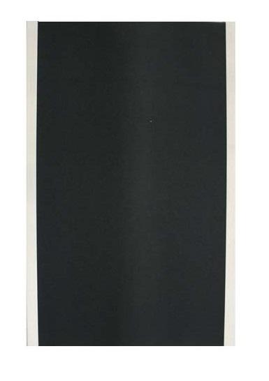 【直送品】 スイデン 3口用 防塵フィルター SS-BF-3 (3044010000) 《スポットエアコン別売り品》