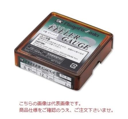 新潟精機 フィラゲージ SFGシリーズ SFG-01-5 (007411)