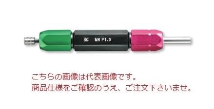 新潟精機 ねじ下穴確認ゲージ 止 GP2N-0508 (390213)