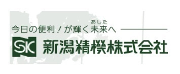 新潟精機 鋼ピンゲージセット ASP-1 (ASシリーズ)