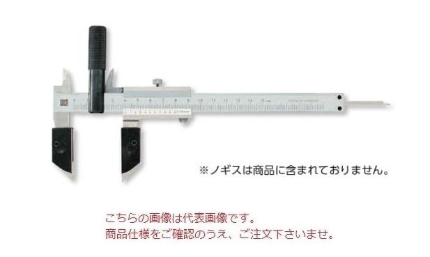 新潟精機 ノギコン N-30 (000113)