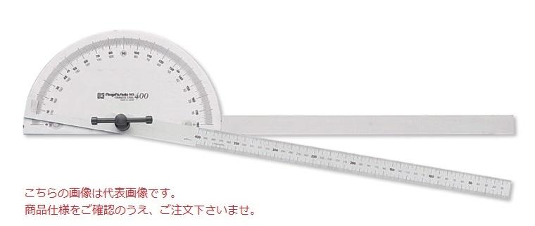 新潟精機 プロトラクタ NO.300 PRT-300SW (008302)