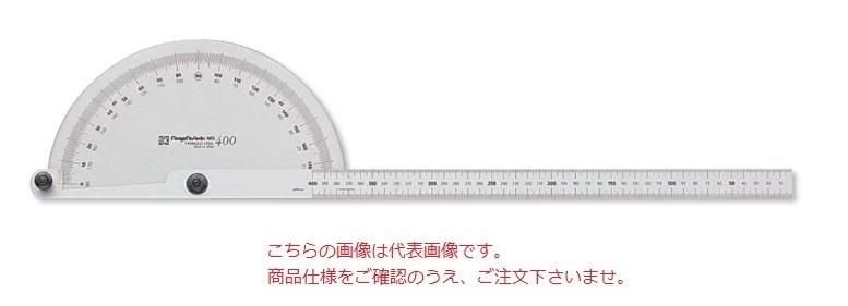 PRT-1000S プロトラクタ (008700) NO.1000 新潟精機