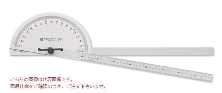 【直送品】 新潟精機 プロトラクタ NO.1000 PRT-1000SW (008702) 【大型】