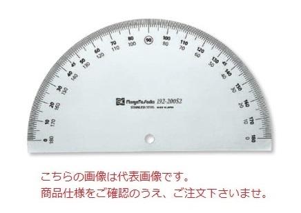 新潟精機 プロトラクタ NO.192-S2 PRT-192-300S2 (008915)