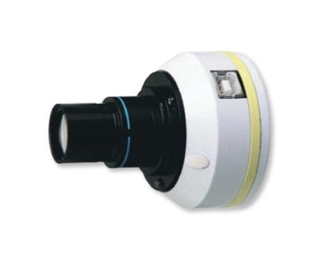 新潟精機 顕微鏡用 USBカメラ MU-130 (140022)