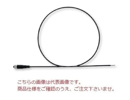 新潟精機 MIS用オプションカメラ C-MIS-5510G (140219)