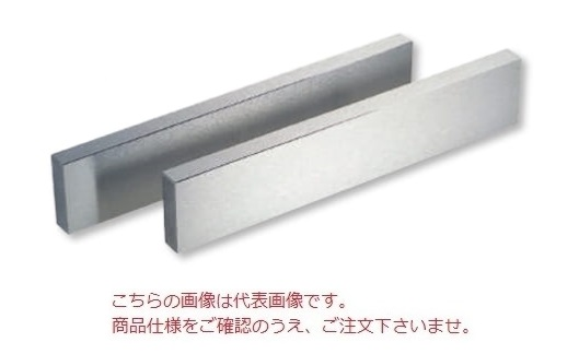 新潟精機 スチールパラレル P-1 (150651)