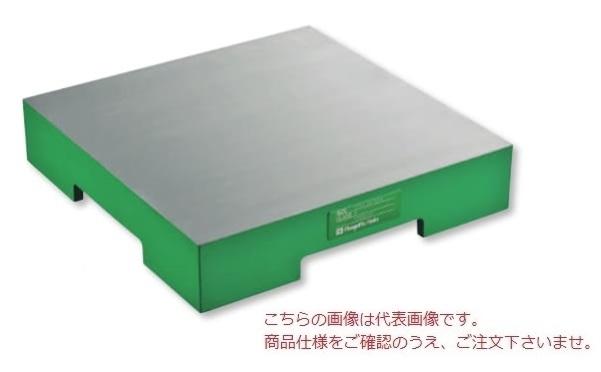 【直送品】 新潟精機 鋳鉄製定盤 C5050C (150716) 【大型】