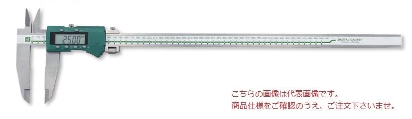 新潟精機 デジタル長尺ノギス D-500 (151053)
