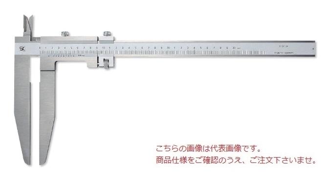 新潟精機 ロングジョウノギス LVC-30 (151813)
