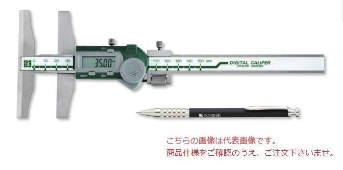 新潟精機 デジタルケガキゲージ GDCS-300ST (151996)
