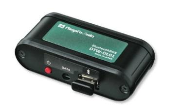 新潟精機 Bluetooth BOX DTW-DL01 (152036)