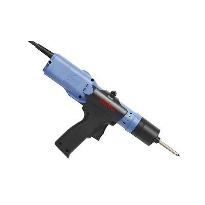 流行 日東工器 デルボ 自動機用ブラシレス電動ドライバー DLV45A06L-SPC(AAK) (52290):道具屋さん店-DIY・工具