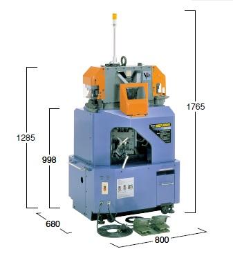 直送品 日東工器 油圧機器 MW-50 72347 マルチワーカー お中元 記念品 迎春 年末 ハロウィン 誕生日